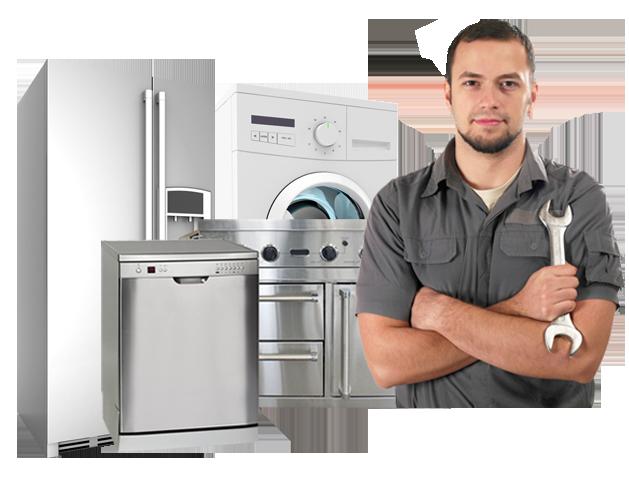 Appliance Repair Utah Famous Appliance Service In Utah