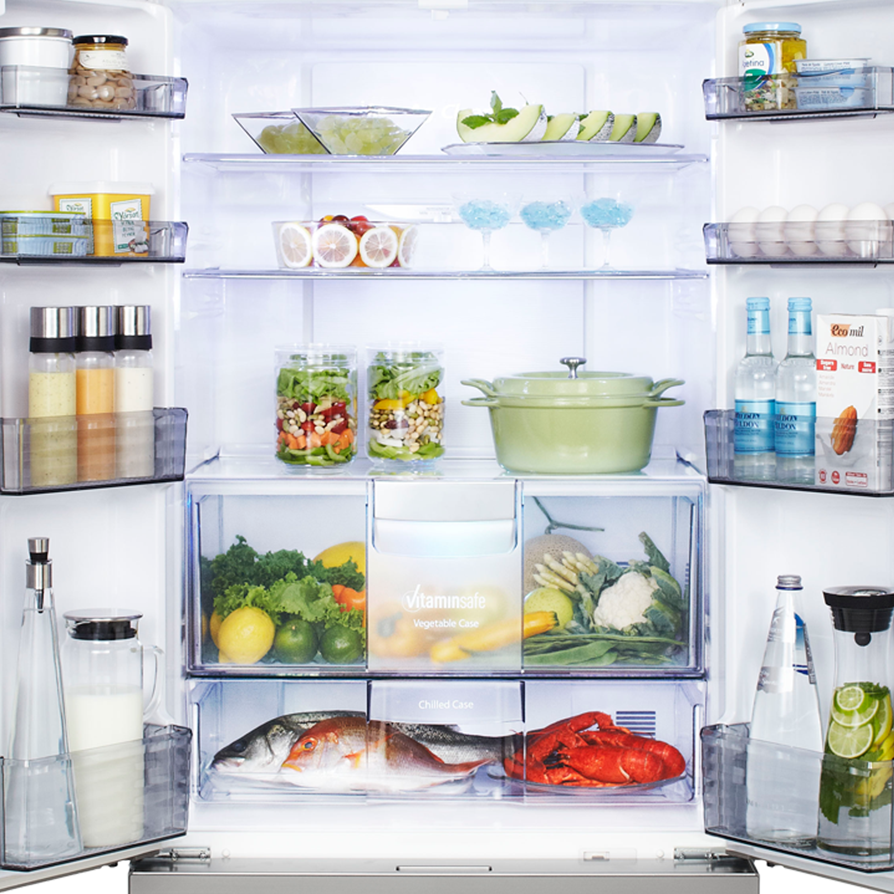Appliance Repair Tips Famous Appliance Service In Utah