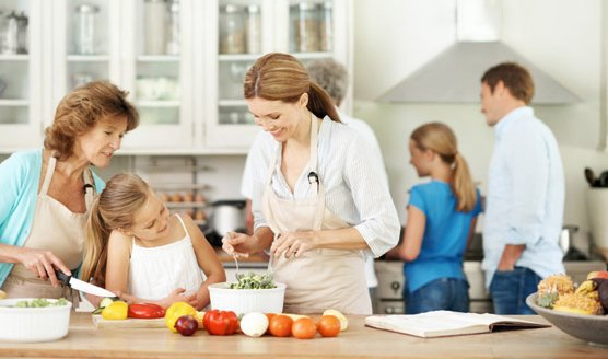 Our Services Famous Appliance Service In Utah